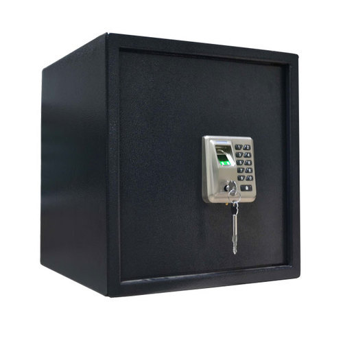 essl-biometric-finger-print-safe-locker-500x500
