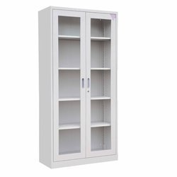 glass-door-cupboard-250x250