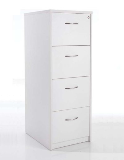 oslo_4drawer_filing_cabinet_white01b-800x800