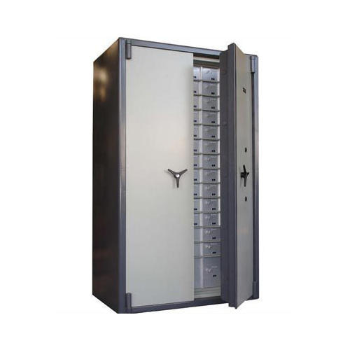 safe-cum-safe-deposit-locker-500x500