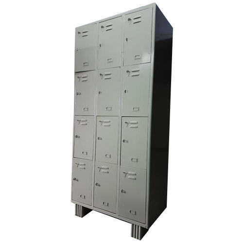 ss-office-almirah-with-locker-500x500