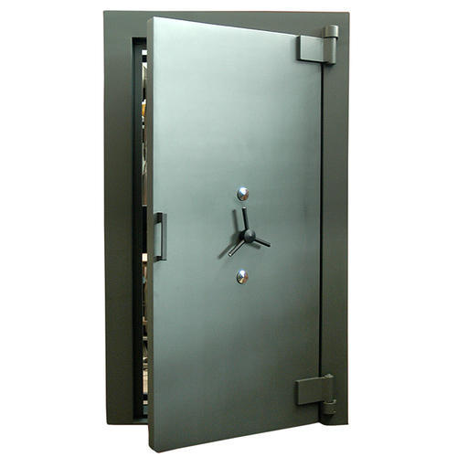 steelage-strong-room-door-with-grill-gate-500x500